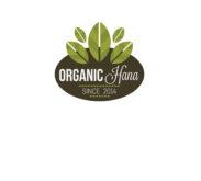 logo organichana (1)-01